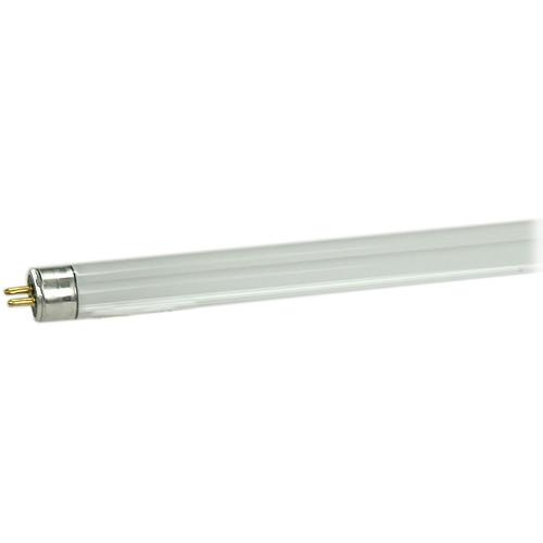 Flolight Daylight-Balanced Fluorescent Lamp for FB-2500 (55W)