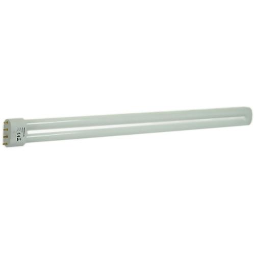 Flolight Biax 55W 3,000K Fluorescent Tube