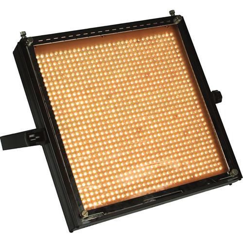 Flolight Pre-Cut Gels for LED-1024 Gel Holder