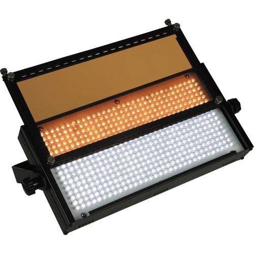 Flolight Pre-Cut Gels for LED-512 Gel Holder