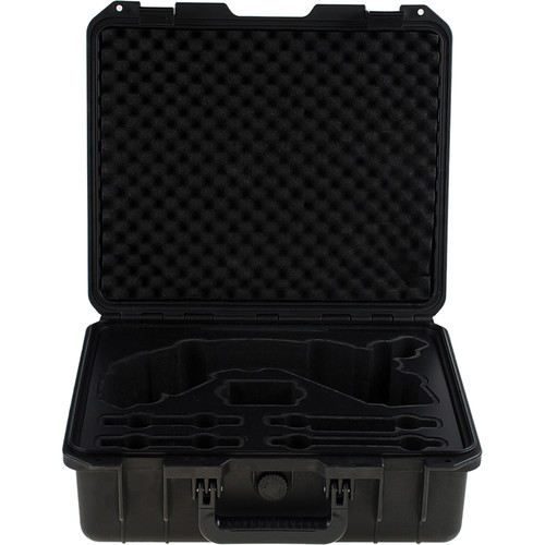FLOWCINE Protective Case for Gravity One Gimbal