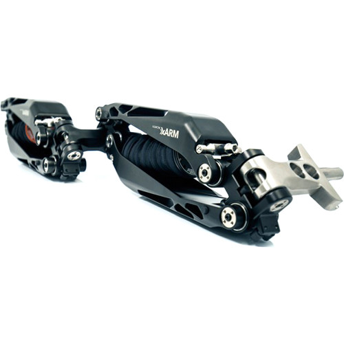 FLOWCINE xARM Double-Section Articulated Stabilization Arm