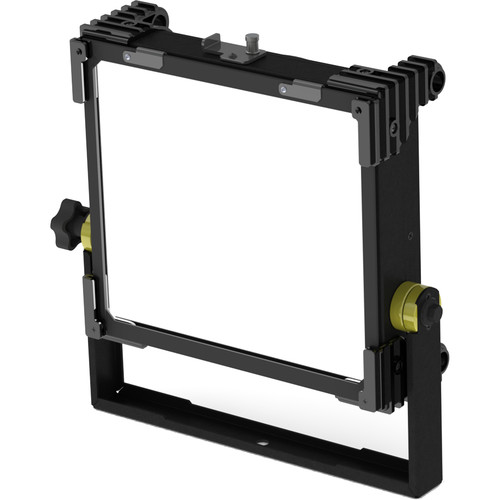 Fluotec CineLight Production 30 Tunable SoftLIGHT LED Panel (Gold-Mount Battery Plate and AC Power)