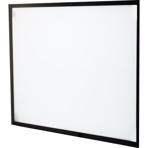 Fluotec CineLight 120 Quad Diffuser