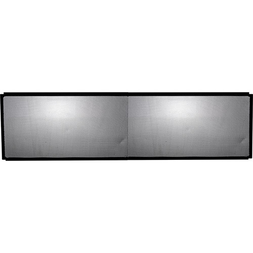 Fluotec 30° Honeycomb Grid for CineLight Production 120 LED Panel