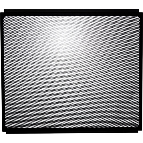 Fluotec 30° Honeycomb Grid for CineLight Production 30 LED Panel