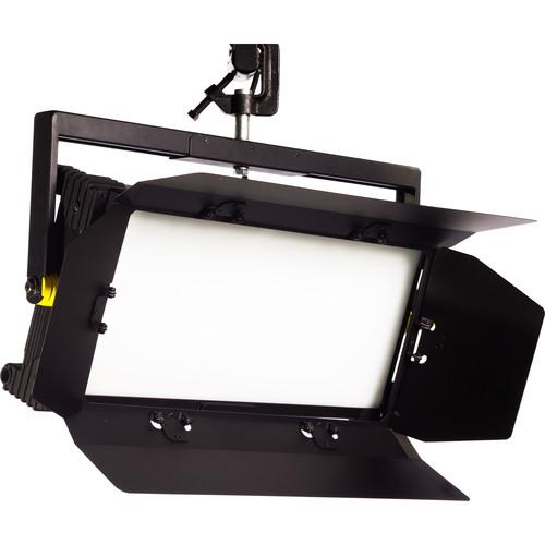 Fluotec CineLight Production 60 Tunable SoftLIGHT LED Panel (Yoke)