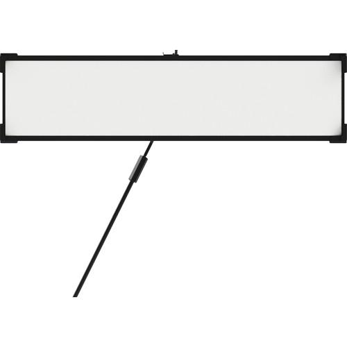 Fluotec CineLight Production 120 Tunable SoftLIGHT LED Panel (Stand Mounting Bracket)