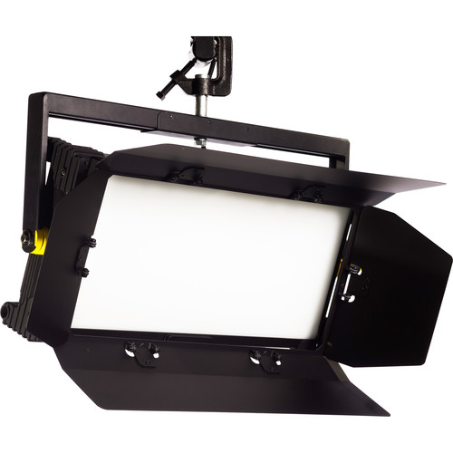 Fluotec CineLight Production 60 Tunable SoftLIGHT LED Panel (Stand Mounting Bracket)