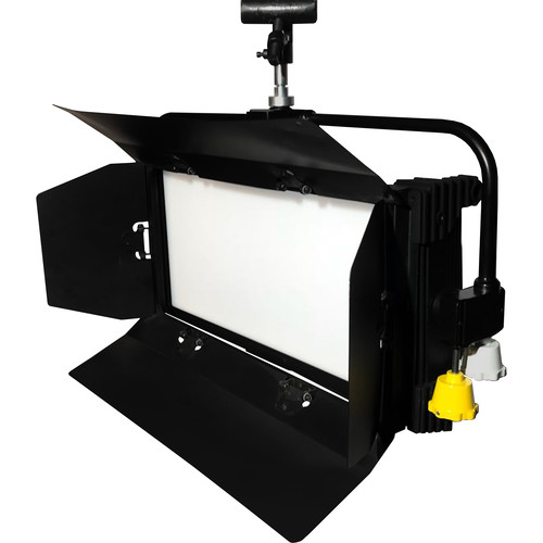 Fluotec CineLight Production 60 Tunable SoftLIGHT LED Panel (Pole Operated)