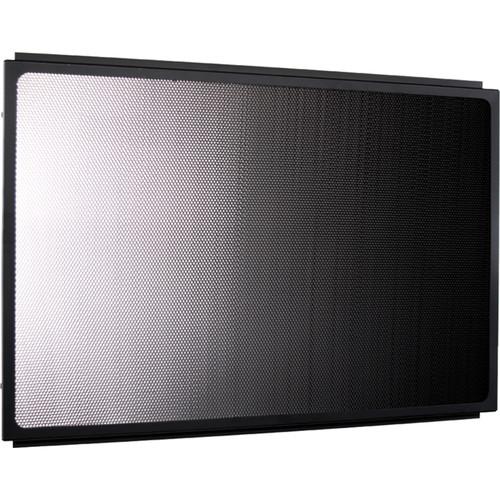 Fluotec 20° Light Control Honeycomb for StudioLED 450