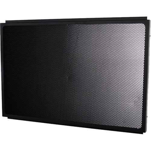 Fluotec 30° Light Control Honeycomb for StudioLED 450