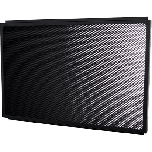 Fluotec 30 Degree Light Control Honeycomb for StudioLED 450
