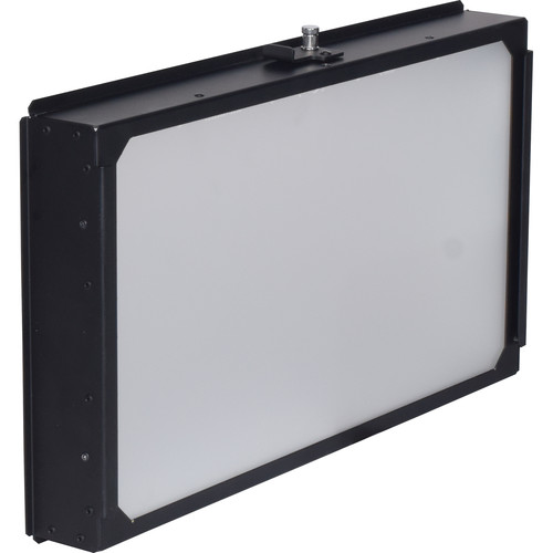 Fluotec High Diffusion Softbox for StudioLED 450