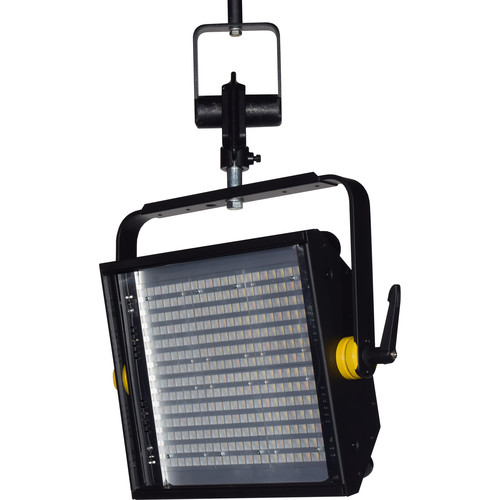 Fluotec StudioLED 250 Tunable 85W Light Panel