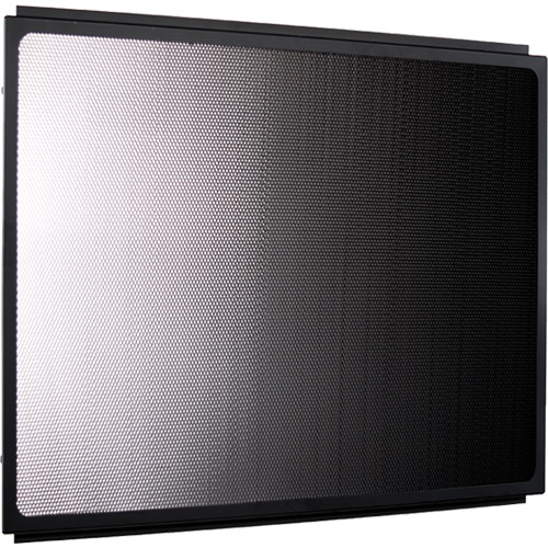 Fluotec 20 Degree Light Control Honeycomb for StudioLED 250