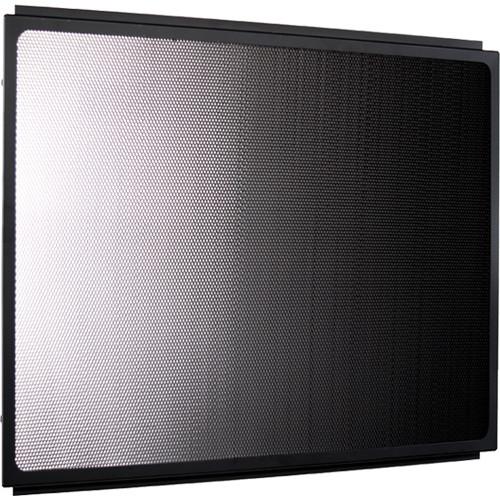 Fluotec 20° Light Control Honeycomb for StudioLED 250