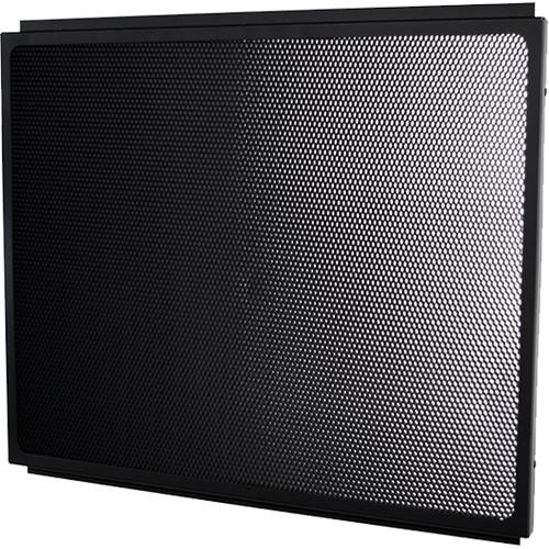 Fluotec 30° Light Control Honeycomb for StudioLED 250