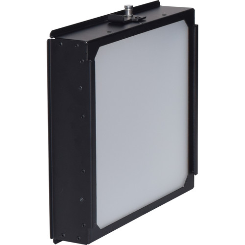 Fluotec High Diffusion Softbox for StudioLED 250