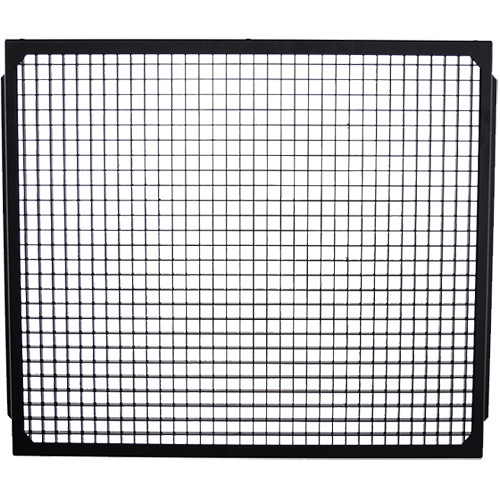 Fluotec 50 Degree Light Control Grid for SoftBOX StudioLED 250