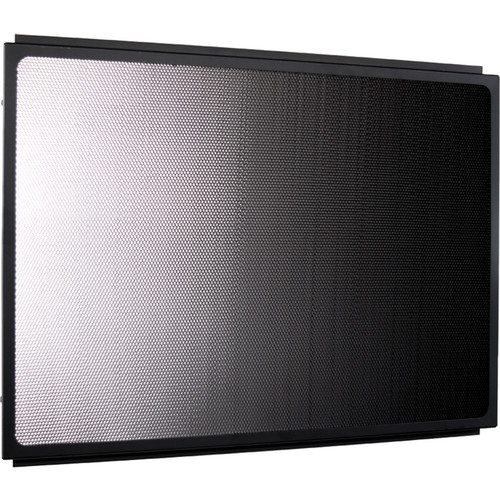 Fluotec 20 Degree Light Control Honeycomb for StudioLED 650