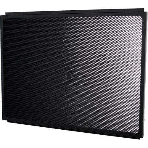 Fluotec 30° Light Control Honeycomb for StudioLED 650