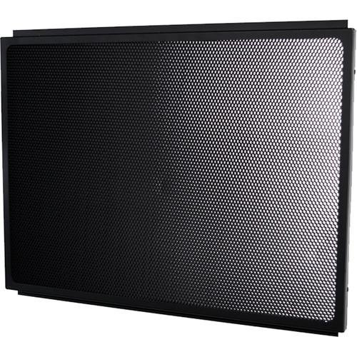 Fluotec 30 Degree Light Control Honeycomb for StudioLED 650