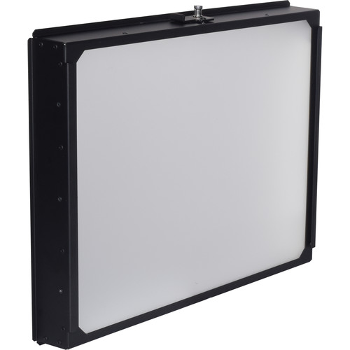 Fluotec High Diffusion Softbox for StudioLED 650