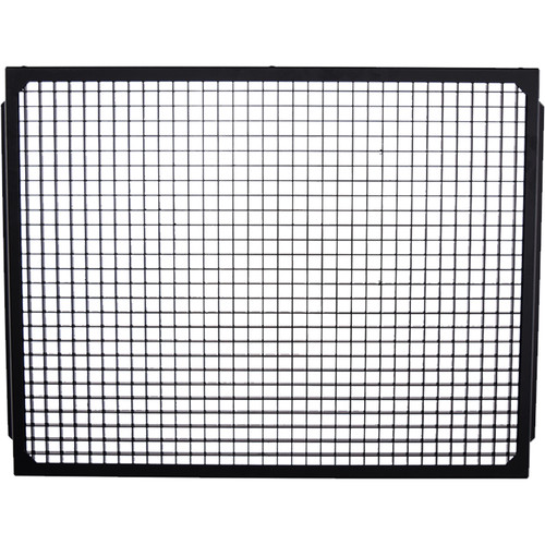 Fluotec 50 Degree Light Control Grid for SoftBOX StudioLED 650