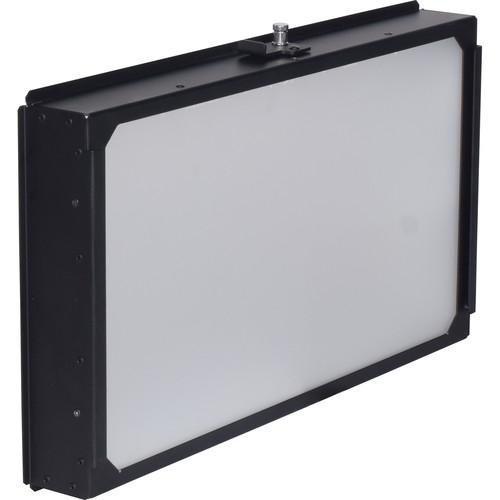 Fluotec Medium Diffusion for SoftBOX StudioLED 450