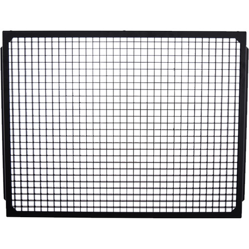 Fluotec 50 Degree Light Control Grid for SoftBOX StudioLED 450