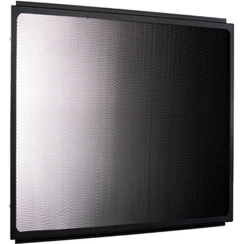 Fluotec 20 Degree Honeycomb for STARMAKER IP65
