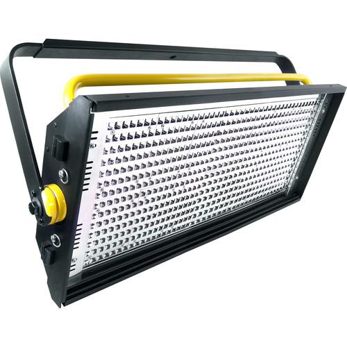 Fluotec StudioLED 450 Tunable LED Panel