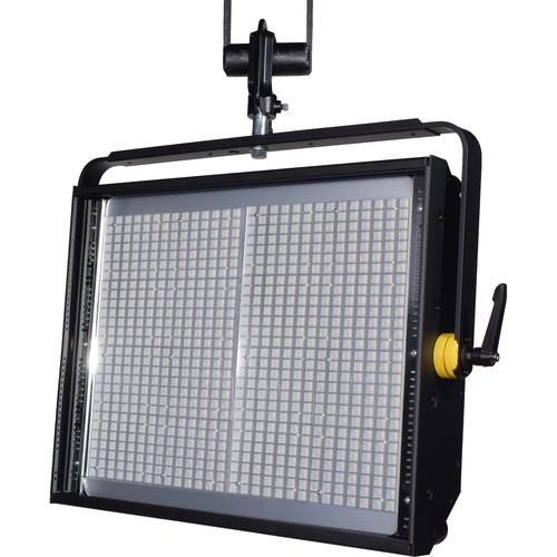 Fluotec StudioLED 650 HP Tunable DMX Bi-Color LED Panel