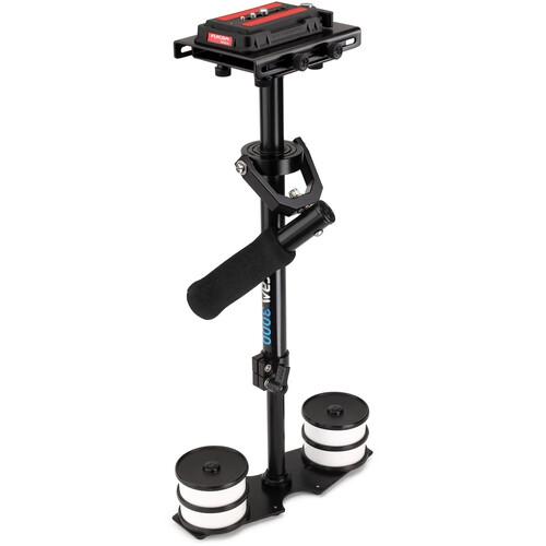FLYCAM 3000 Video Camera Stabilizer