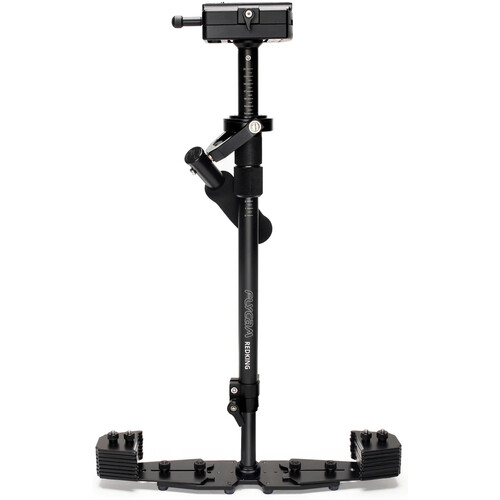 FLYCAM Redking Video Camera Stabilizer