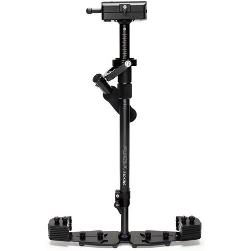 FLYCAM Redking Video Camera Stabilizer