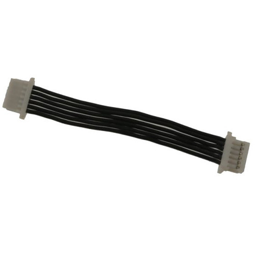 Flyduino Power/Data Board Connection Cable for Flyduino Kiss Carrier and Kiss Flight Controller