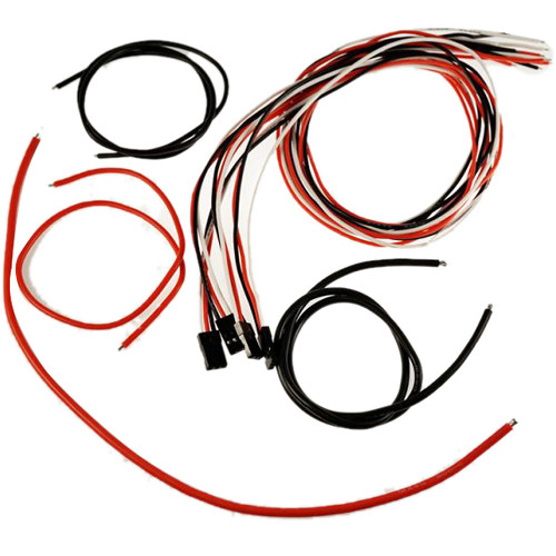 Flyduino Cable Set for Select Kiss ESC Boards
