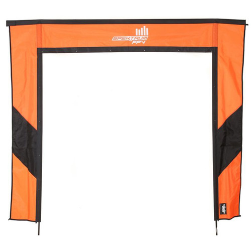 FlySight Spektrum 5 x 5' Square Race Gate (5-Pack)