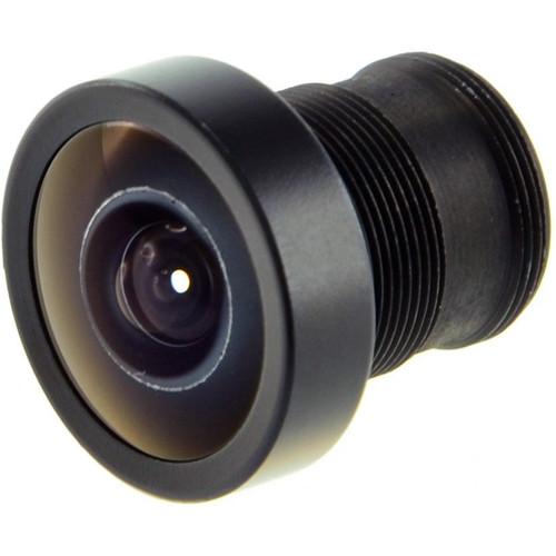 FlySight 2.1mm IR-Block Lens for HS1177 FPV Camera