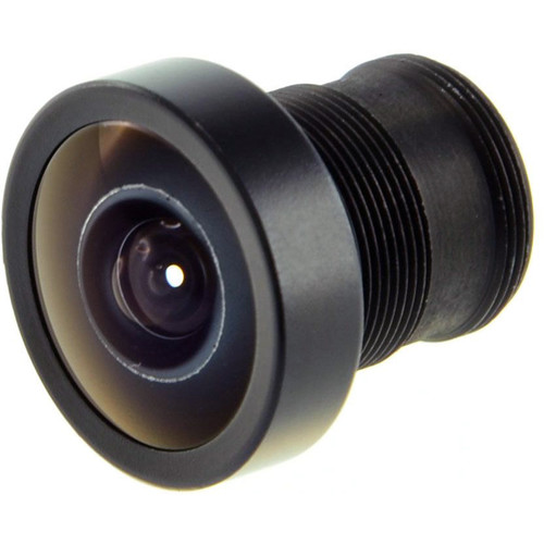 FlySight 2.1mm IR-Sensitive Lens for HS1177 FPV Camera