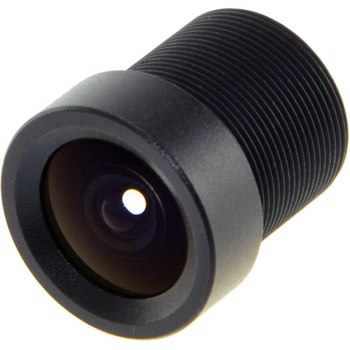 FlySight 2.5mm IR-Sensitive Lens for HS1177 FPV Camera