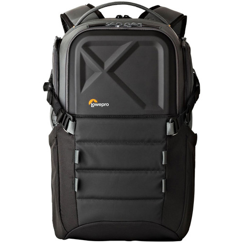 FlySight LowePro QuadGuard Backpack X1