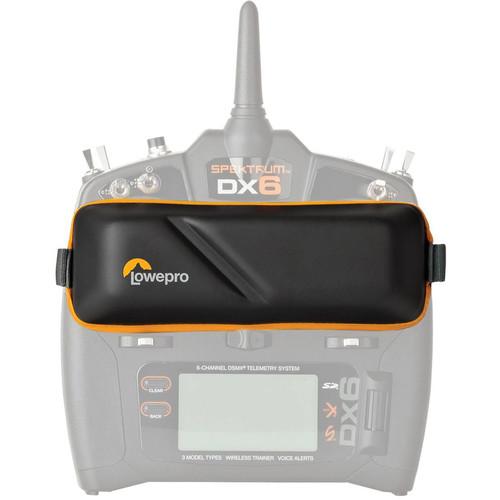 FlySight LowePro QuadGuard Transmitter.Wrap