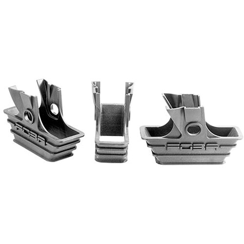 Foba ARBOC Caster Covers for ARBOF and ASWAT Bases (Set of 3)
