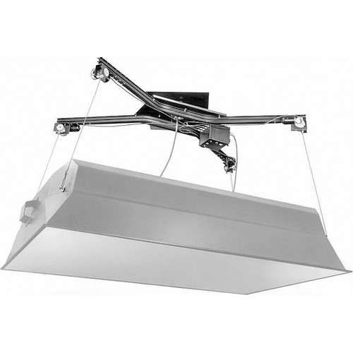 Foba Motorized Suspension Kit for Roof-Track