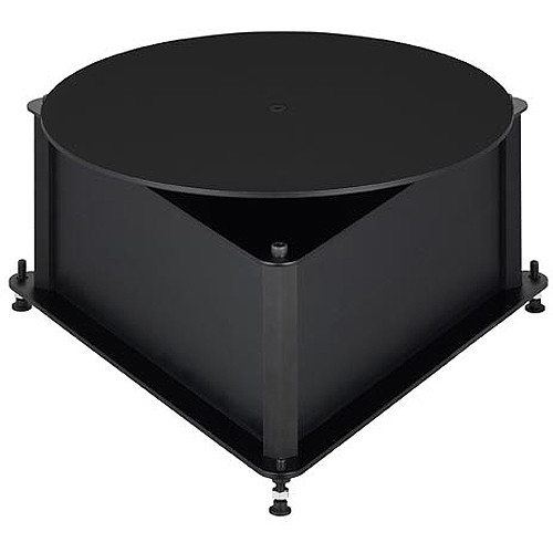 Foba TURNI Motorized Turntable with 40cm Plate