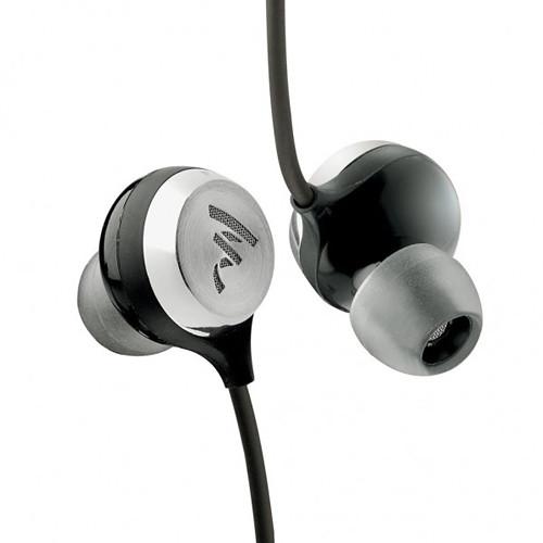 Focal Sphear High-Resolution In-Ear Headphones