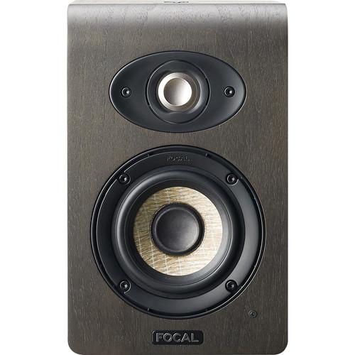 "Focal Shape 40 - 4.0"" Active 2-Way Studio Monitor (Single)"